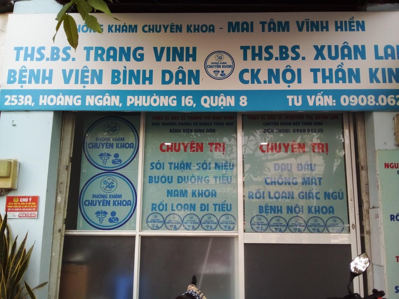phong kham nam khoa tot nhat tphcm